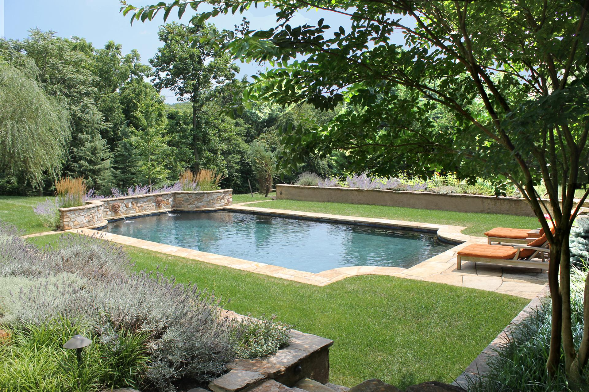 formal-custom-pool-chester-springs-pa