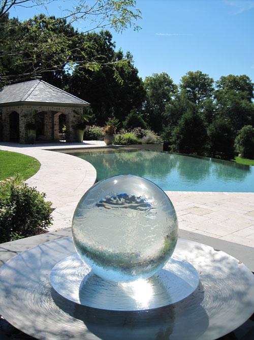Philadelphia Landscape Architecture Firm