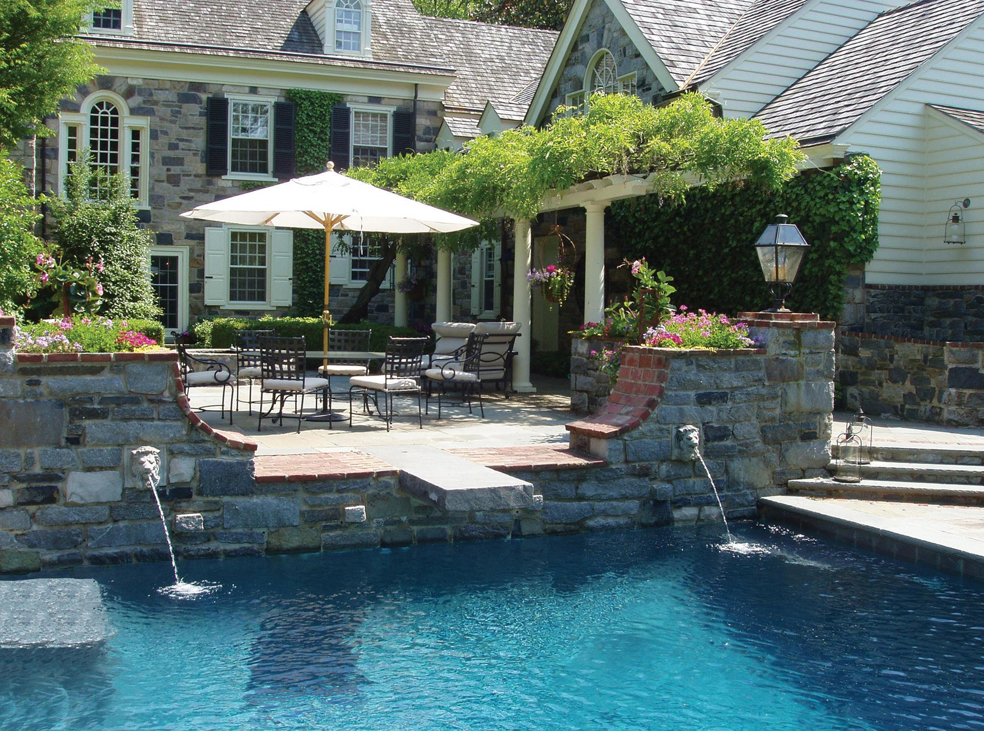 classic-swimming-pool-design-wilmington-de