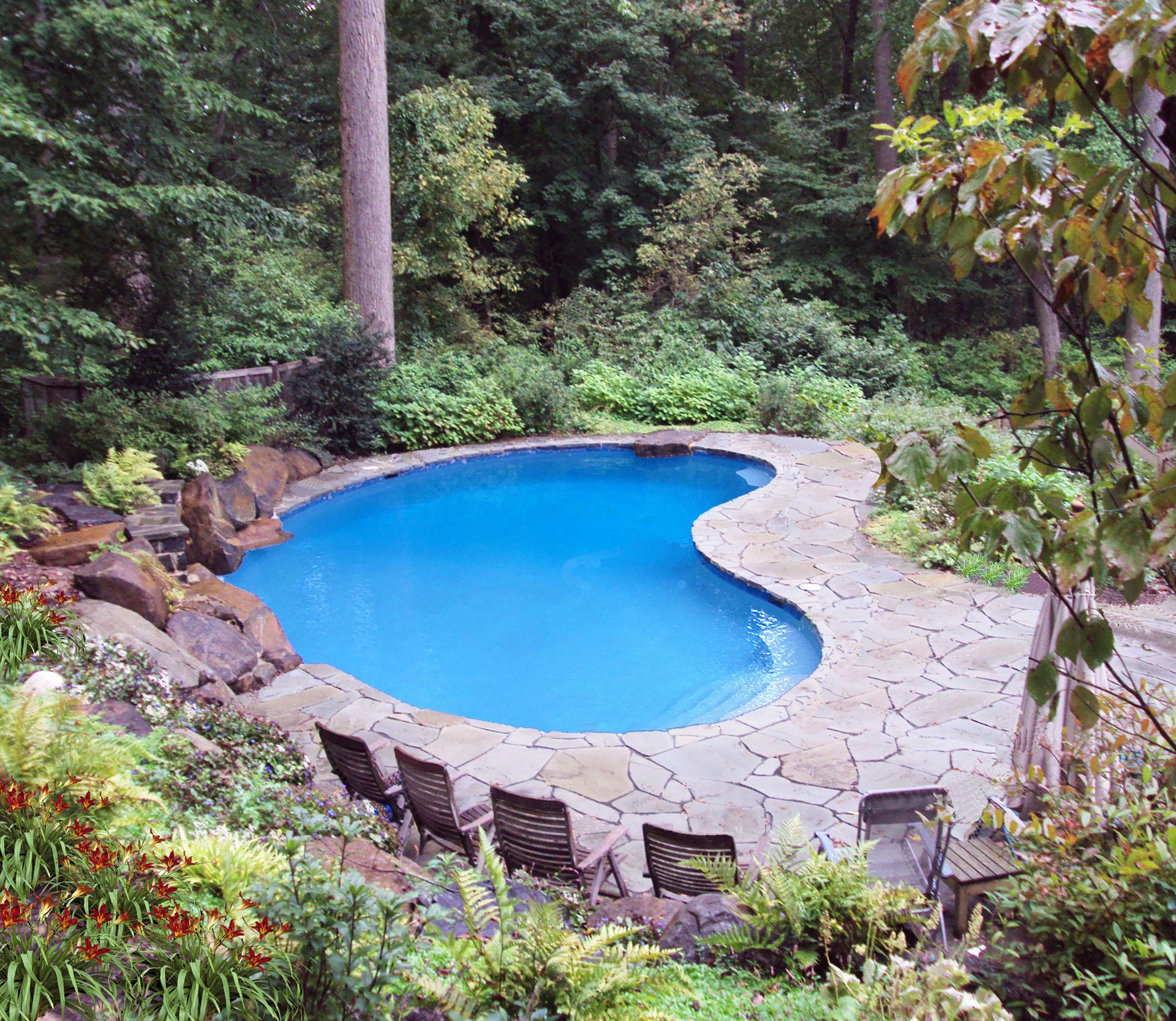 natural-pool-stone-work-stone-paving-chadds-ford-pa