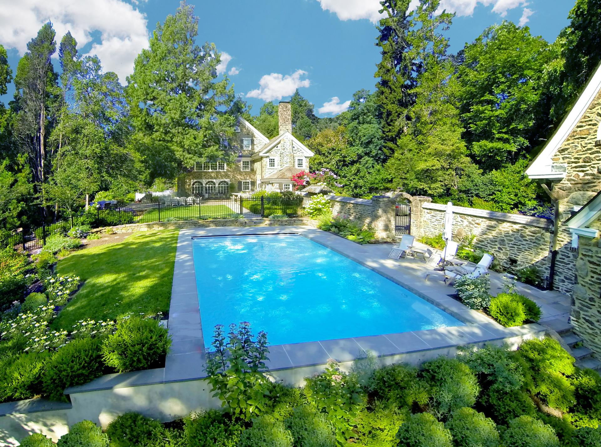 custom-pool-chestnut-hill-philadelphia-pa