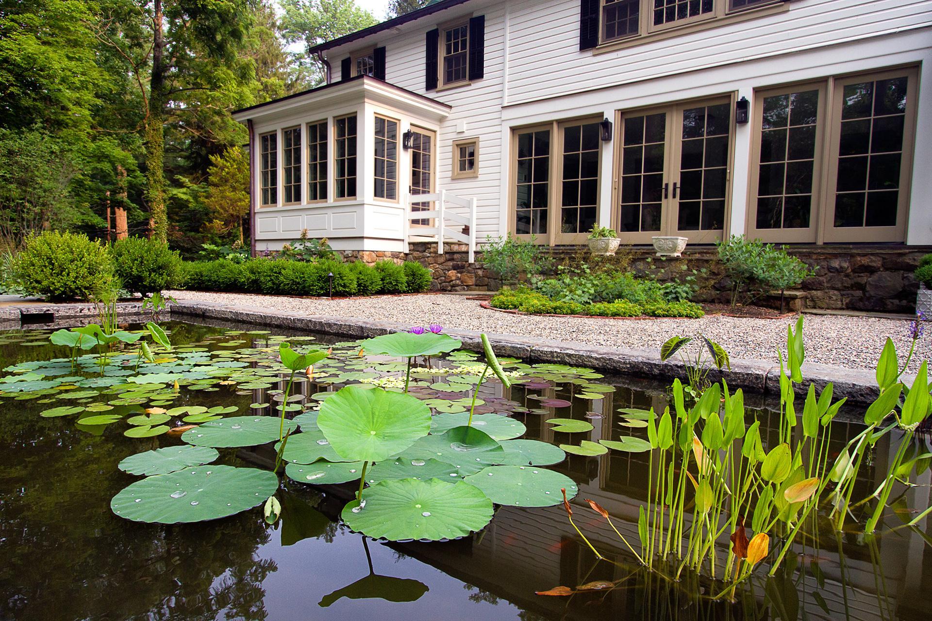 lily-pond-koi-pond-design-main-line-garden-landscape