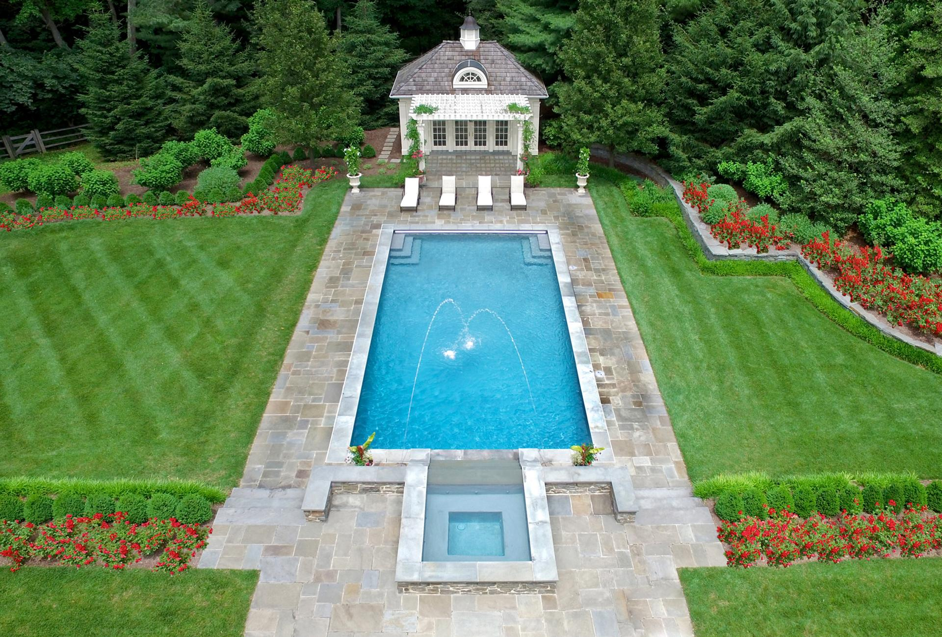 classic-pool-custom-design-formal-elegant-pool-design