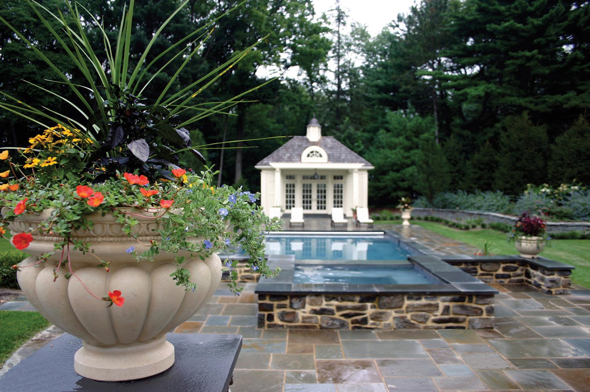 main-line-classic-pool-house-gladwyne-pa