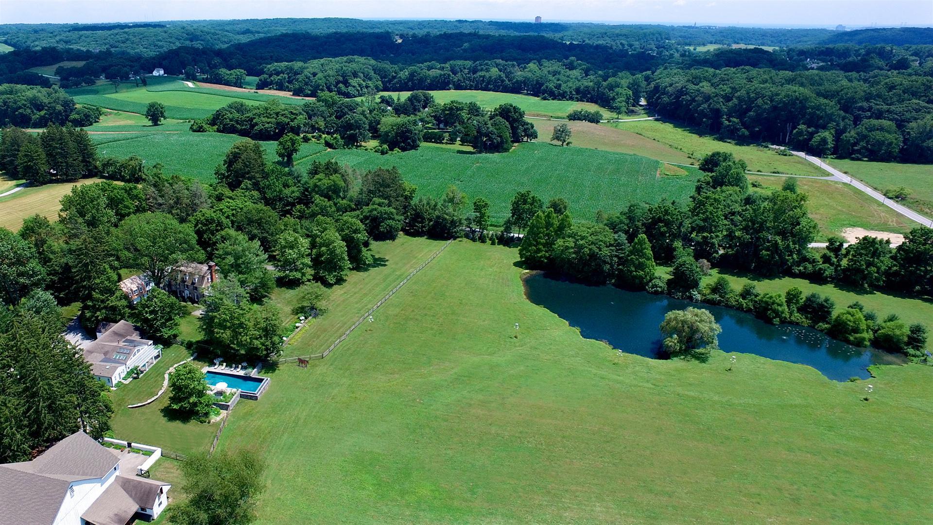 wilmington-de-greenville-de-estate-landscape-design