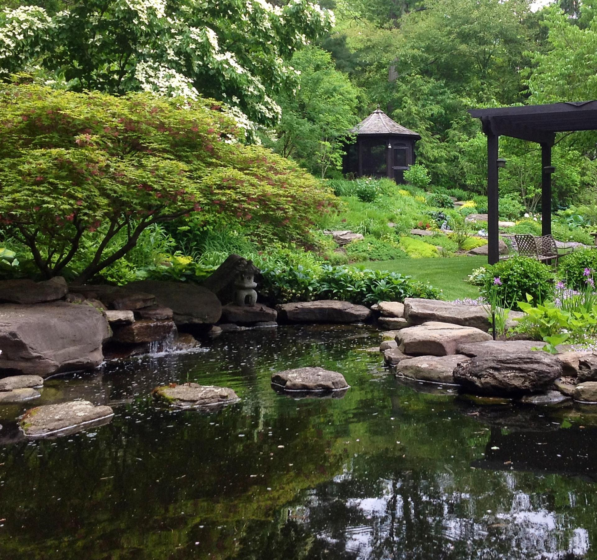 main-line-landscape-architects-designers-builder-japanese-garden-pond--ideas-stepping-stones