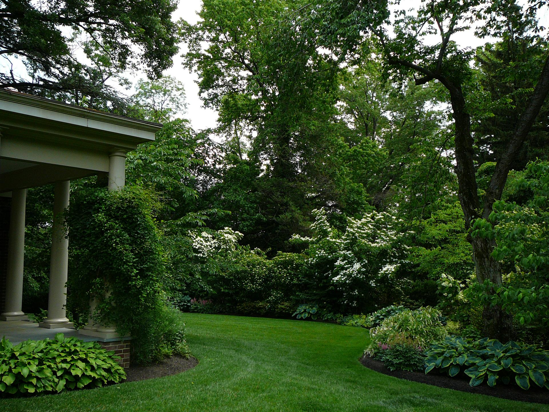 shade-garden-side-property-landscape-design-wilmington-de