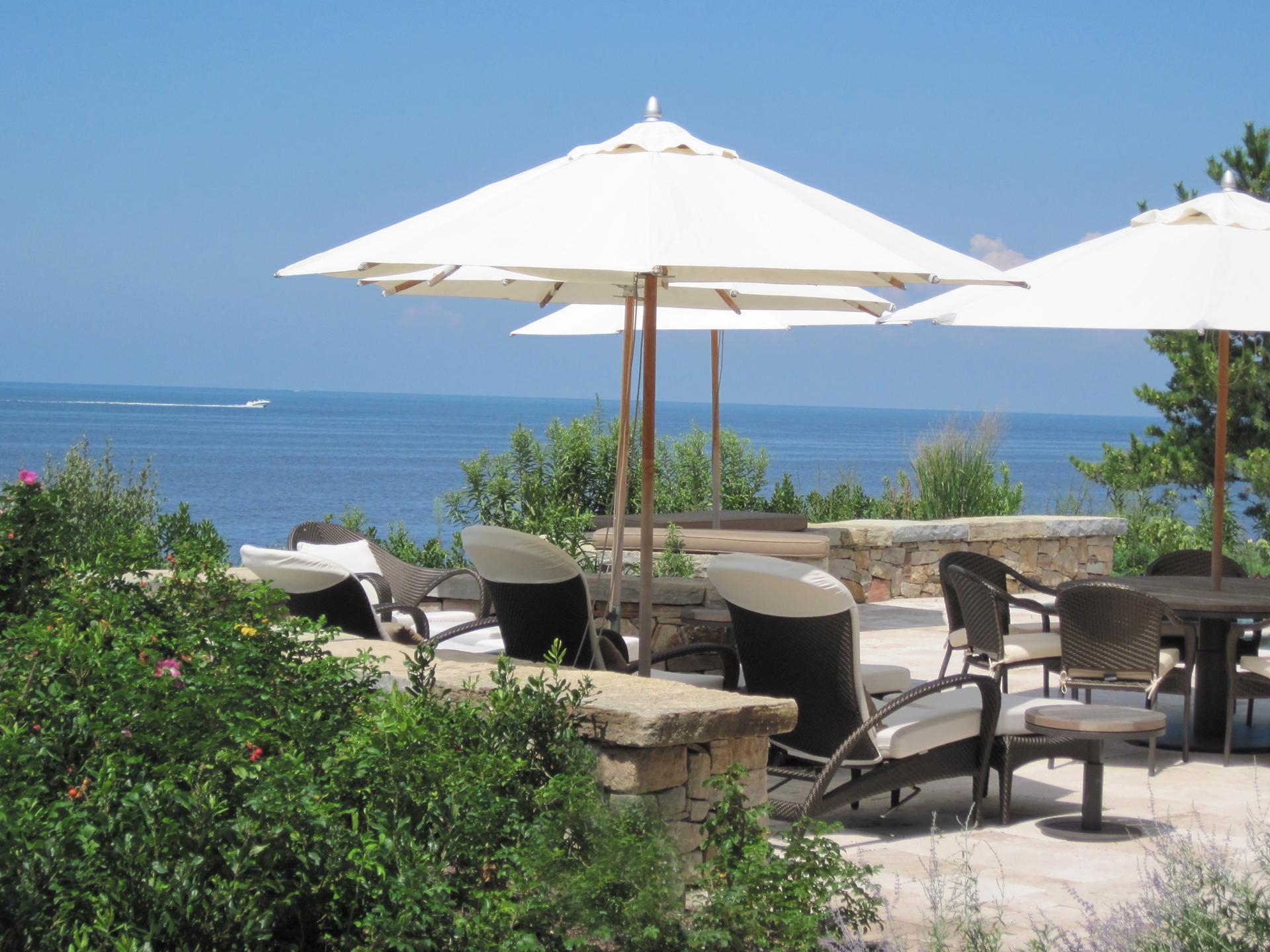 oceanfront-landscape-design-cape-may-nj