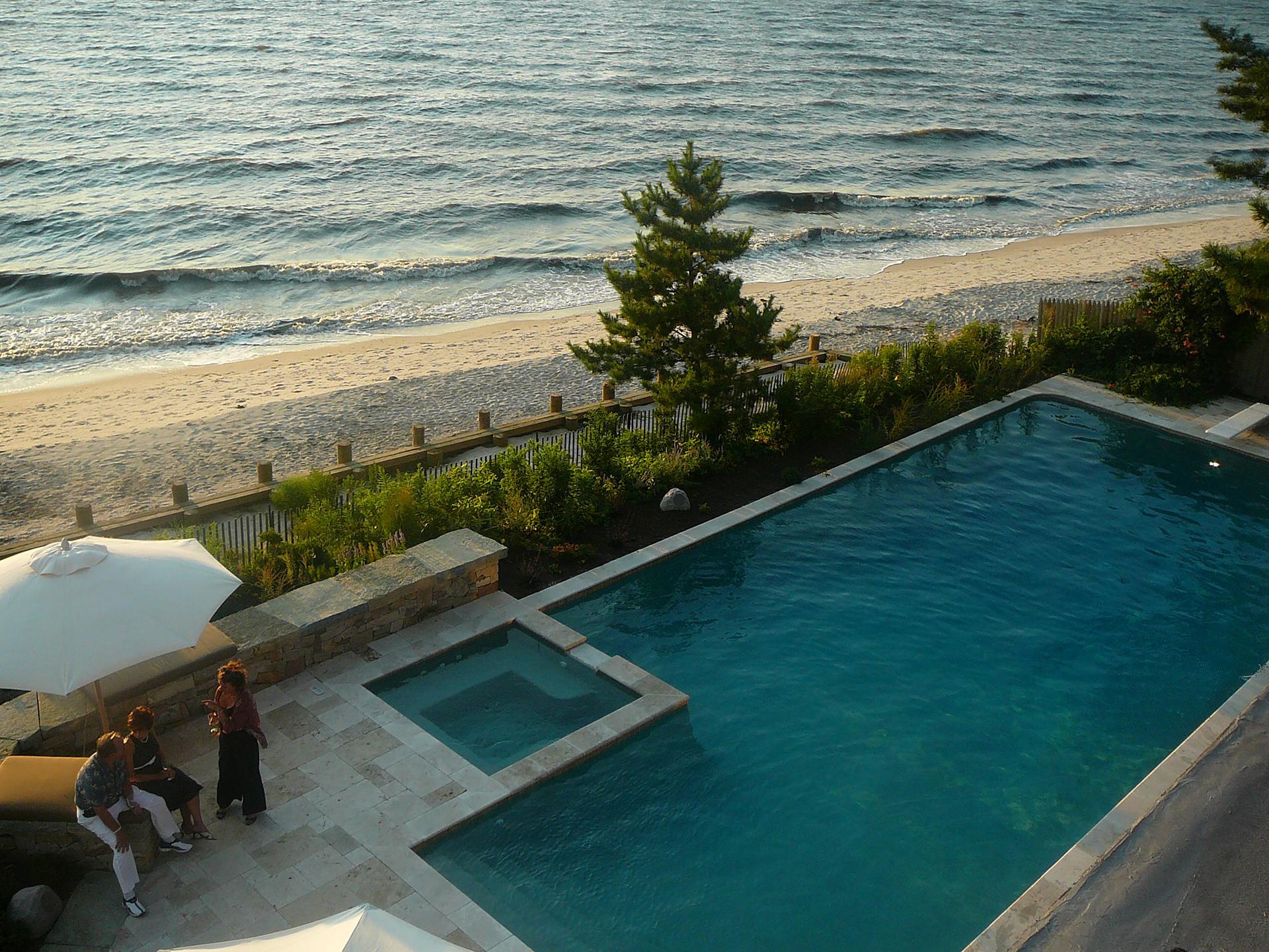 beachfront-landscape-pool-spa-design-jersey-shore-nj