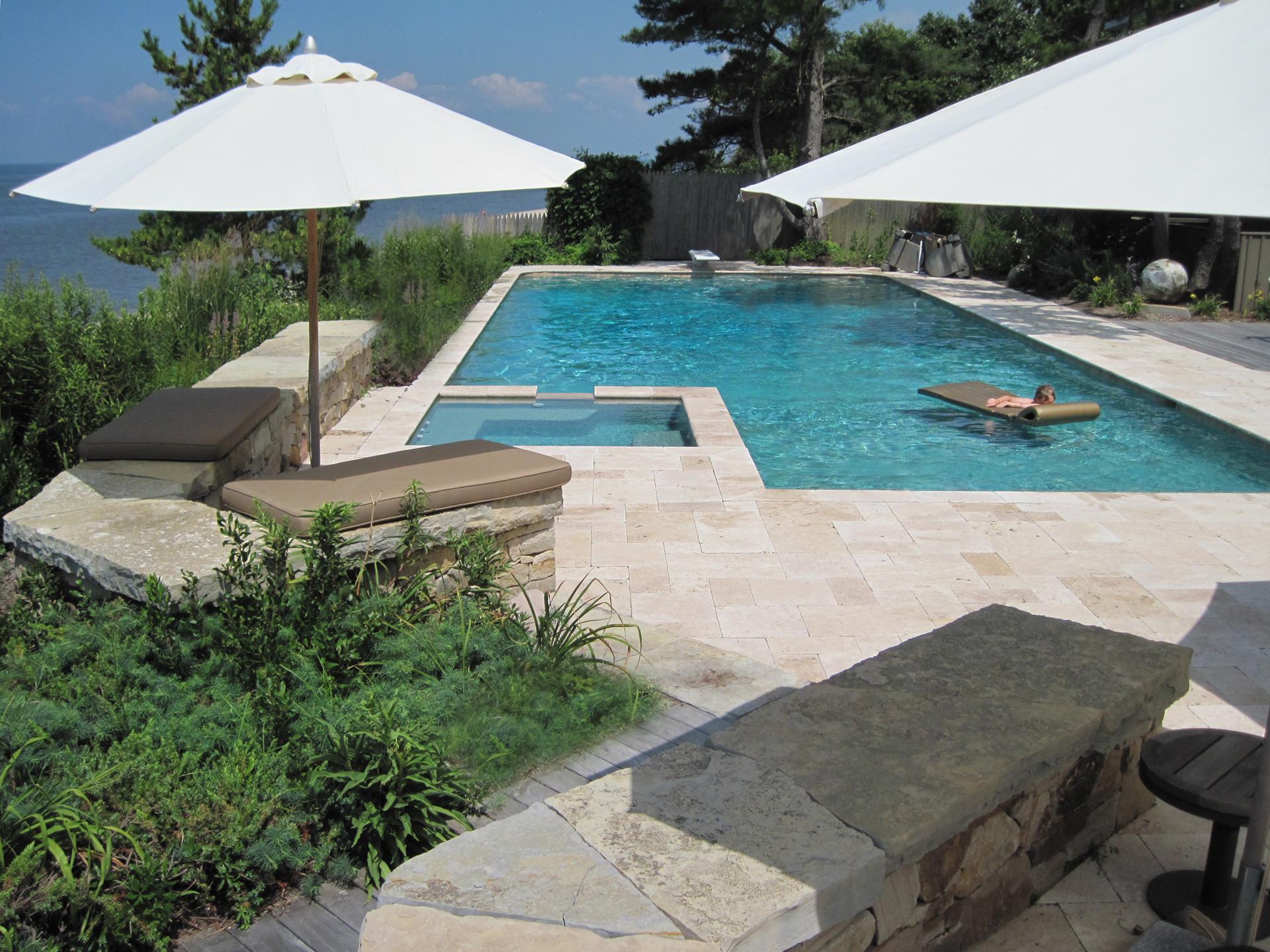 waterfront-landscape-design-custom-pool-paving-jersey-shore-nj