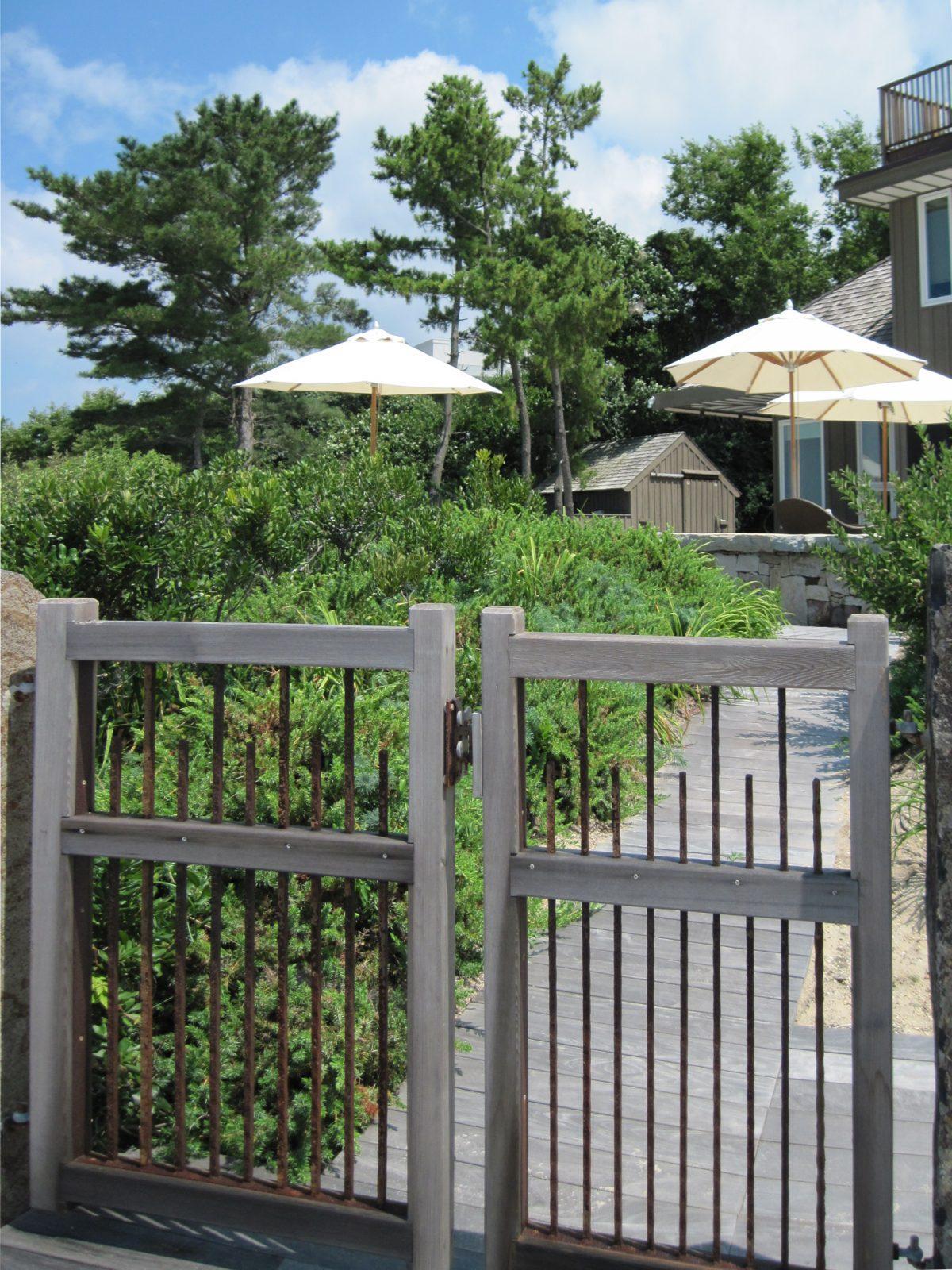 beachfront-landscape-design-cape-may-nj