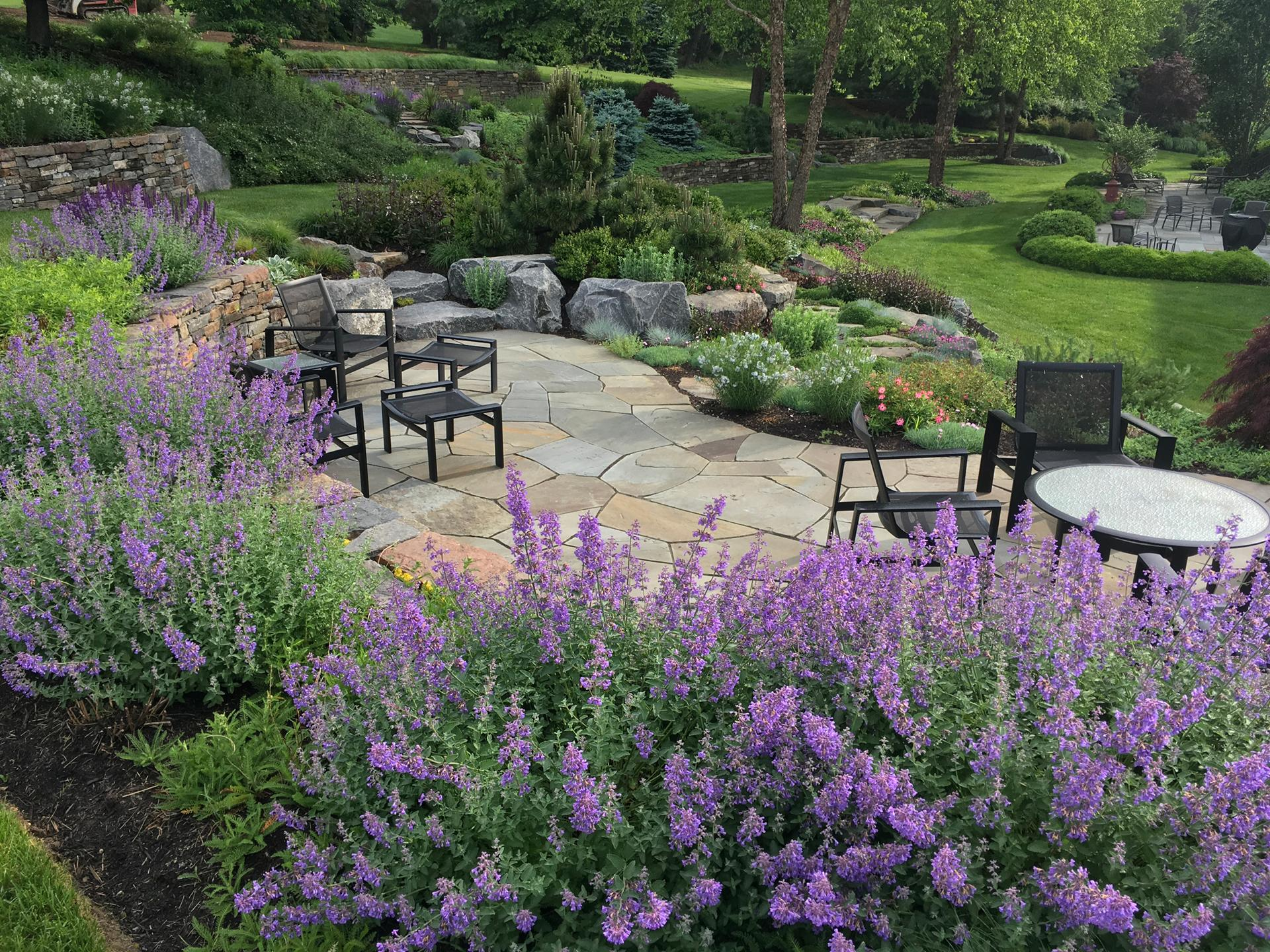 patio-garden-chester-chester-county-chadds-ford-pa