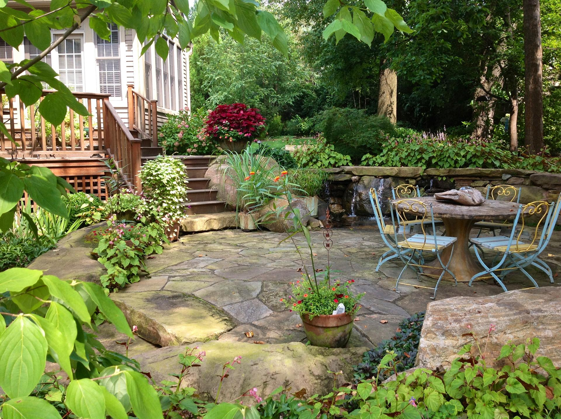 natural-patio-outdoor-dining-table-kennett-square-pa