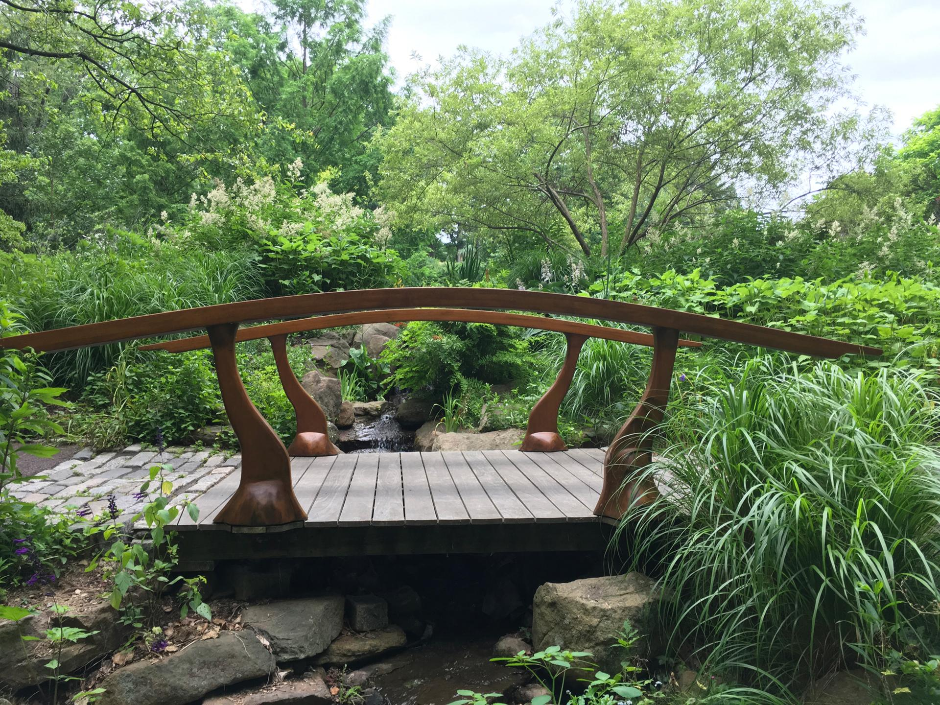 custom-design-garden-bridge-chanticleer-wayne-pa-main-line-living