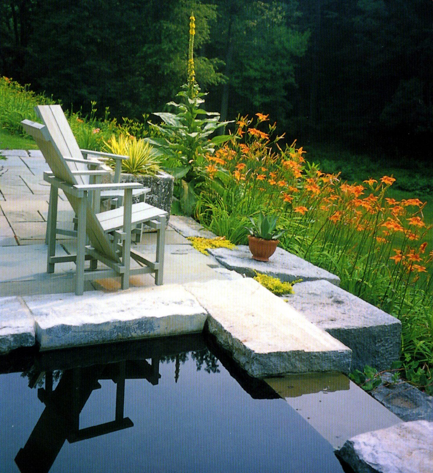 water-feature-patio-garden-west-chester-pa
