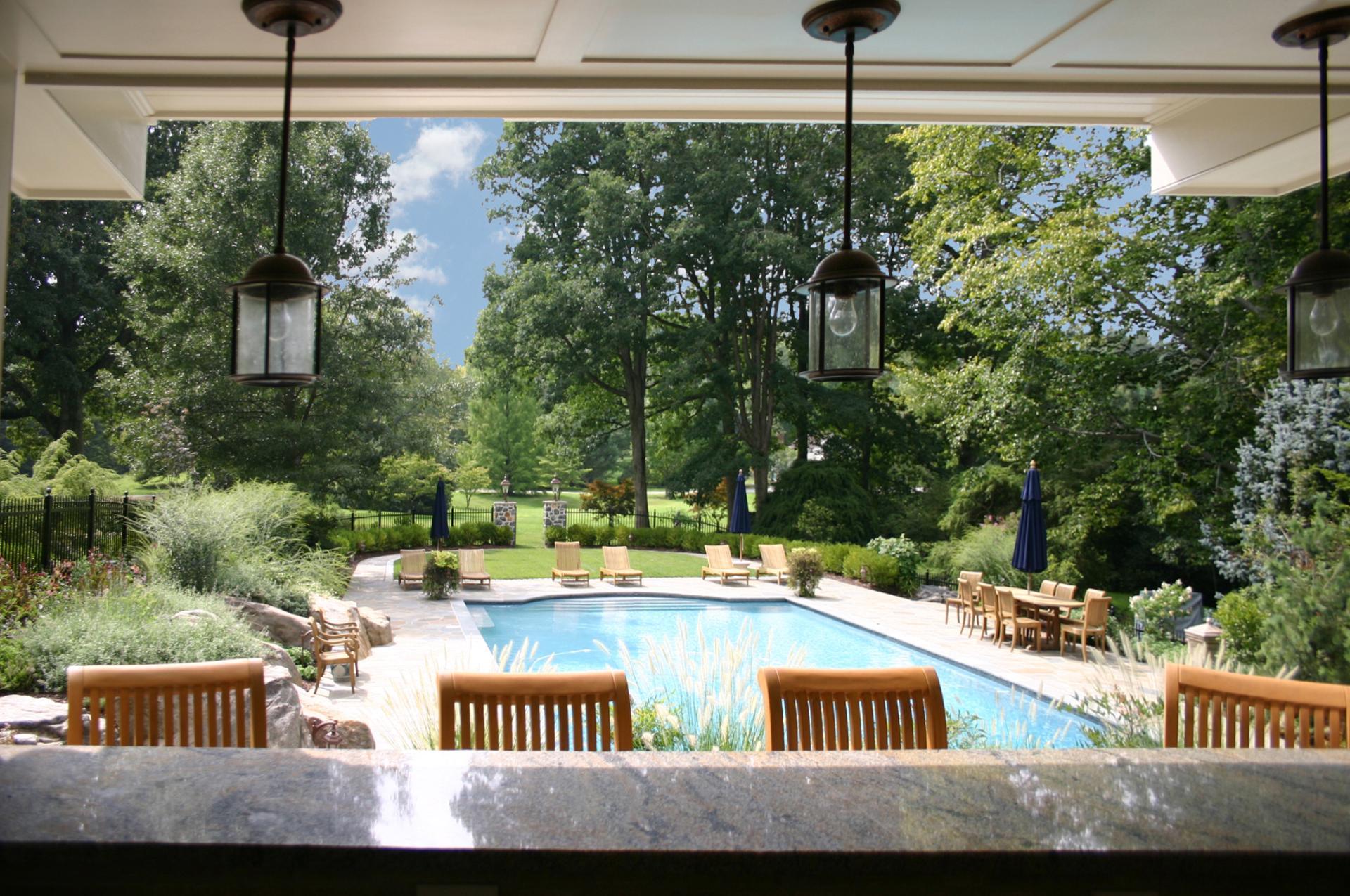 custom-pool-poolhouse-outdoor-bar-brandywine-centerville-de