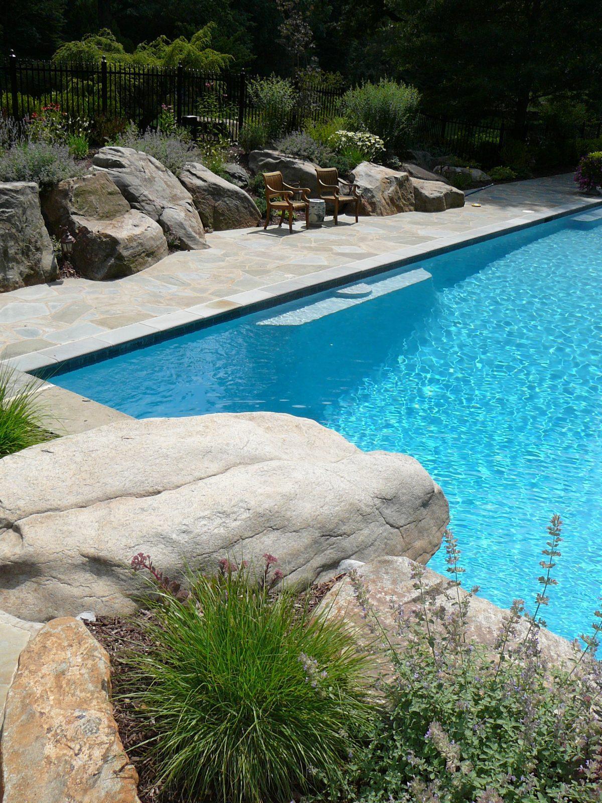 estate-landscaping-design-brandywine-centerville-de
