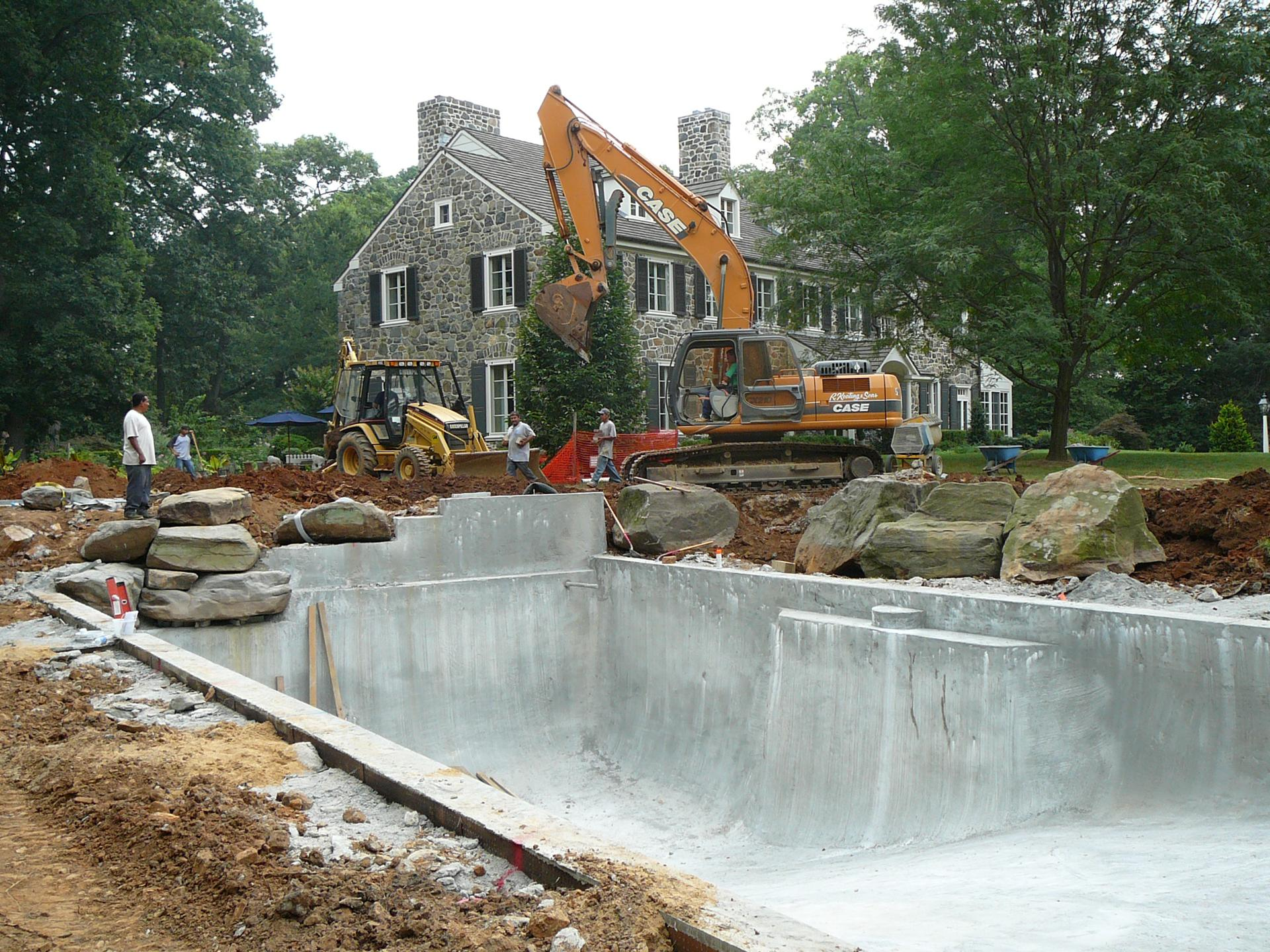 custom-pool-construction-estate-centerville-de