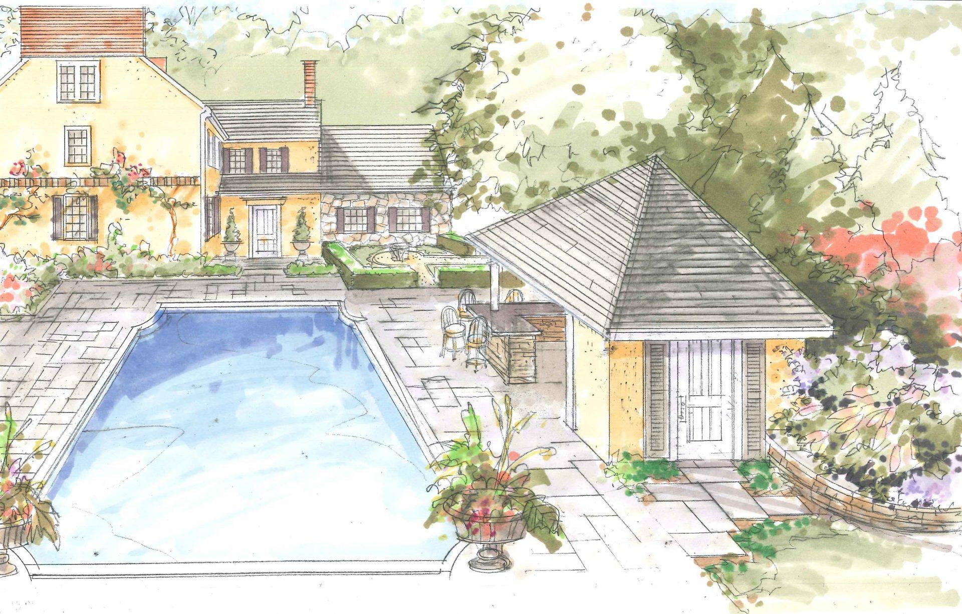 pool-concept-design-poolhouse-drawing-greenville-pa